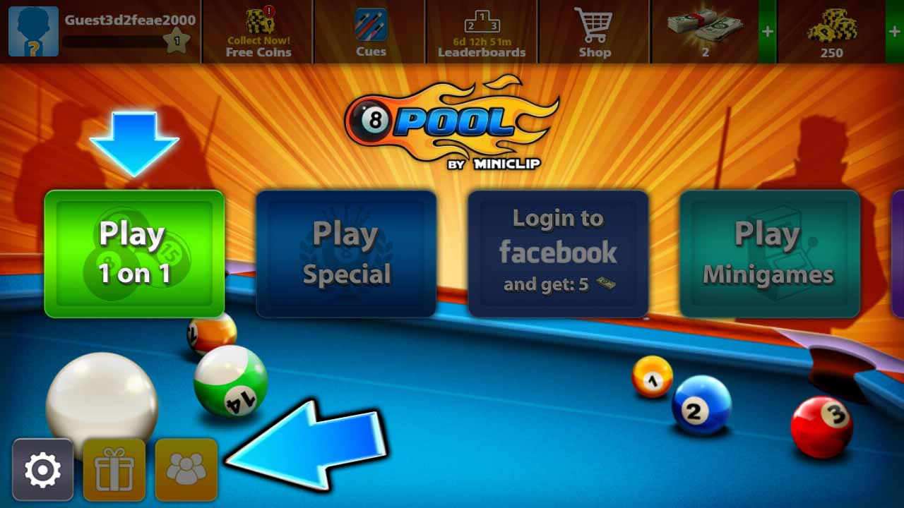 Review-8-Ball-Pool